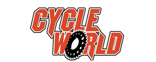 Cycle World | Powersports & Auto Dealership in Virginia Beach, VA