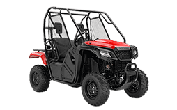Shop UTVs at Cycle World in Virginia Beach, VA