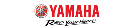 Shop Yamaha at Cycle World in Virginia Beach, VA